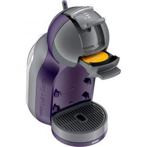 Cafeteira Expresso Arno Nescafé Dolce Gusto Mini Me 15 Bar Automática 220v - Roxo
