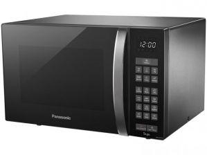 Forno Microondas Panasonic 32L Inox ST67HS