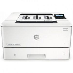 Impressora HP LaserJet Pro M402DNE Mono 220V