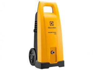 Lavadora de Alta Pressão Electrolux Power Wash Eco EWS30 1800 Libras