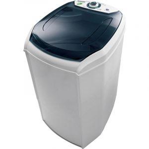 Lavadora SUGGAR Lavamax ECO LE1002BR 10KG Branca 220V