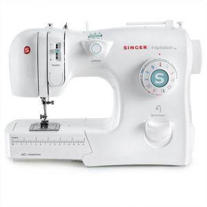 Máquina de Costura Singer Inspiration 4218 - 18 Pontos