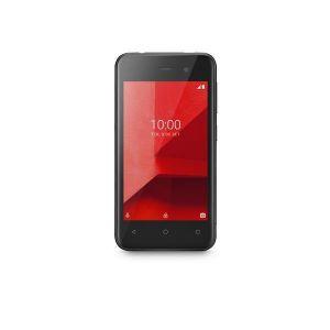 Smartphone Multilaser E Lite NB763 Preto 3G 16GB