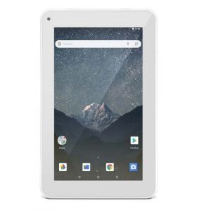 Tablet Multilaser M7S GO 16GB NB316 Branco