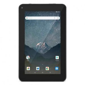 Tablet Multilaser M7S GO 16GB NB316 Preto