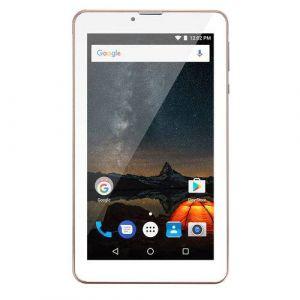 Tablet Multilaser M7S Plus Quad Core Câmera Wi-Fi 1 GB de RAM Tela 7 Memória 8GB Rosa NB275