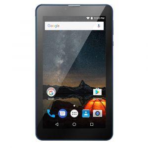 Tablet Multilaser M7S Plus Quad Core Câmera Wi-Fi 1GB de RAM Tela 7 Memória 8GB Azul NB274