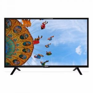 TV LED 28 L28D2900 Conversor Digital Integrado, HDMI - Semp