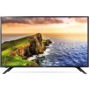 TV LG LED 32 Polegadas HD HDMI USB 32LV300C