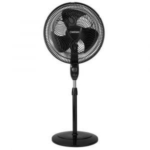 Ventilador de Coluna Eros Cadence II  40cm VTR803 220V
