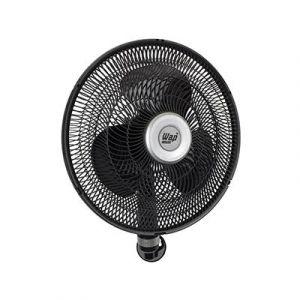 Ventilador Wap Vortex Turbo de Parede 220v