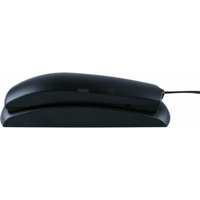 Telefone com Fio Intelbras TC 20 Preto